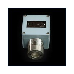 Czujnik gazów palnych MONICON CGS500