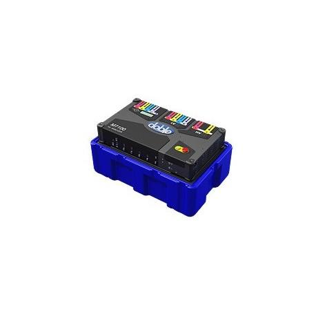 DOBLE M7100