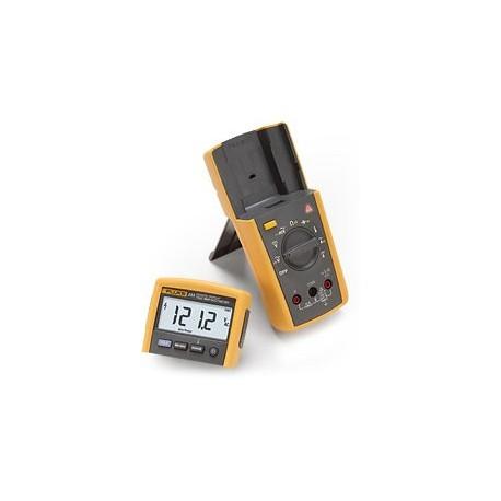 Multimetr bezprzewodowy FLUKE 233