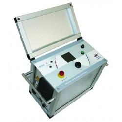 Generator probierczy VLF 0,1 Hz HVA 30