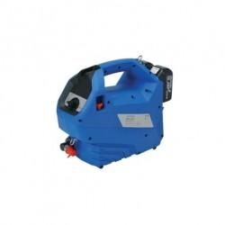 KLAUKE AHP 700-L Battery powered hydraulic pump, 700 bar