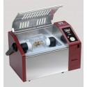 b2 BA 100 analizator napięcia przebicia oleju izolacyjnego