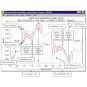 System wykrywania zwarć zwojowych w wirnikach generatorów Generatortech
