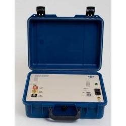 Analizator SFRA do badania transformatorów mocy