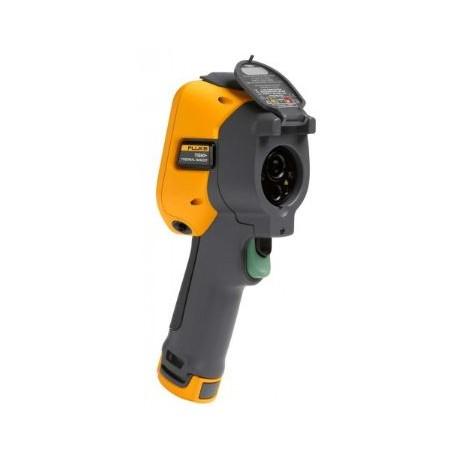 Kamera termograficzna TiS60+