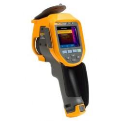 FLUKE Ti300+ przemysłowa kamera termograficzna