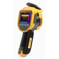 Fluke Ti480 PRO przemysłowa kamera termowizyjna