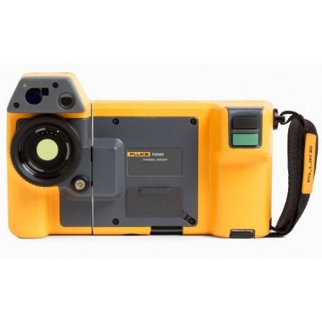 Fluke TiX580 kamera termowizyjna