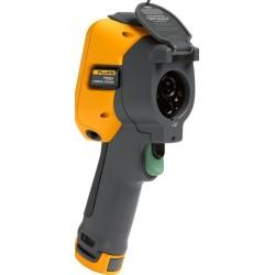 FLUKE TiS 20+ kamera termowizyjna