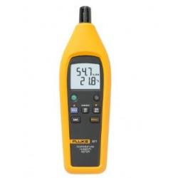 FLUKE 971 miernik temperatury i wilgotności