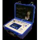 Analizator ograniczników przepięć LCM 500