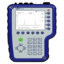 Analizator WNZ UHF DOBLE PDS 100