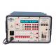 Tester zabezpieczeń DOBLE F6150e