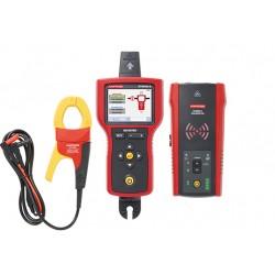 AMPROBE 8030 zaawansowany traser instalacji elektrycznych