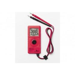 Amprobe PM51A kieszonkowy multimetr cyfrowy