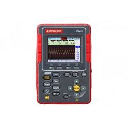 Amprobe DM-5 analizator jakości energii