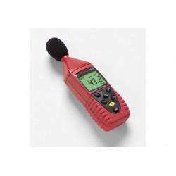 Amprobe SM-20A miernik dźwięku hałasu sonomter