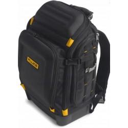 Fluke Pack30 profesjonalny plecak narzędziowy