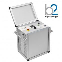 Generator probierczy b2HV HVA 60