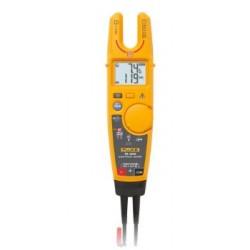 FLUKE T6-1000 tester elektryczny, 1000V AC