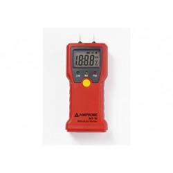 Amprobe MT-10 miernik zawartości wilgoci wilgotnościomierz materiałów