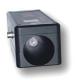 Akustyczny detektor wyładowań ulotowych, iskrzenia i nieszczelności NDB ULD-40