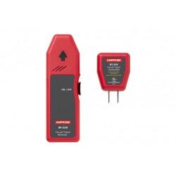 AMPROBE BT-250 identyfikator bezpieczników instalacyjnych i obwodów elektrycznych nN