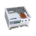 DOBLE CALISTO T1  monitoring  online transformatorów mocy