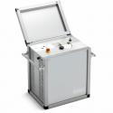 b2 HVA 68-2 generator probierczy VLF 0.1 Hz/DC 68 kV