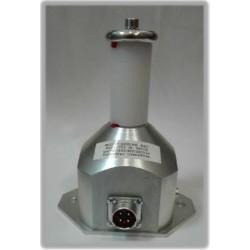 MST RDN4 rezystancyjny dzielnik napięcia 40 kVrms z przetwornikiem dla nN i SN
