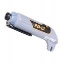 NDB PD-LT drążkowy detektor wyładowań niezupełnych SN i WN
