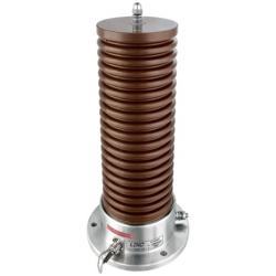DOBLE PDDC-24 kondensator sprzęgający wyładowań niezupełnych 2nF 24 kV