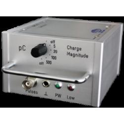 DOBLE LDC-5 kalibrator WNZ ładunku pozornego