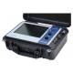Reflektometr kablowy 3 fazowy INTERFLEX 140