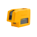 Niwelator laserowy Fluke 3PR