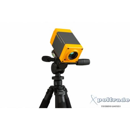 Kamery FLUKE RSE300 RSE600