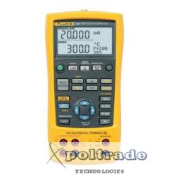 Kalibrator FLUKE 726