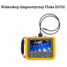Wideoskop FLUKE
