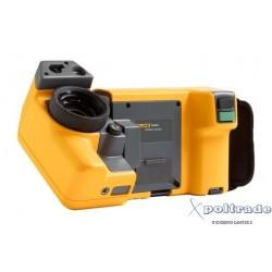 Kamera termowizyjna Fluke TiX501