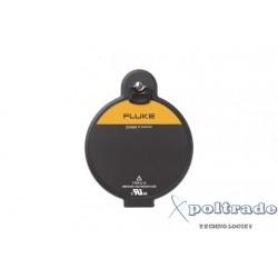 HAWK - Okienka termograficzne
