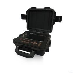 Reflektometr kablowy BECS BTR5000
