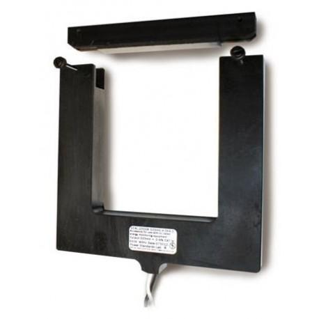 Przekładniki prądowe AC PQube SCN i SC4 0.333V