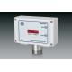 Monitoring gazów palnych i toksycznych MONICON