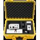 Identyfikator kabla w wiązce z sygnaturą cyfrową KAA 2.0