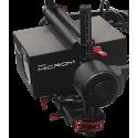 OFIL micROM HD kamera wyładowań koronowych dla oblotów