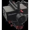 Kamera koronowa micrROM dla oblotów