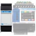 POWERSIDE  RM8 moduł rozszerzenia dla  PQube 3