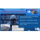 Analizator jakości energii klasa A i rejestrator zakłóceń PQube3e