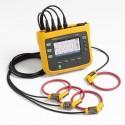 FLUKE 1738 zaawansowany rejestrator parametrów energii elektrycznej