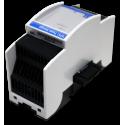 POWERSIDE UPS1 moduł podtrzymania awaryjnego dla PQube 3